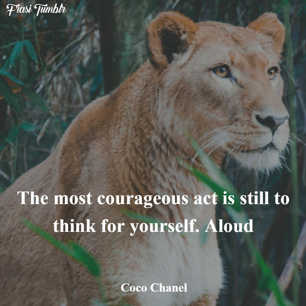frasi-forza-inglese-coraggio-pensiero