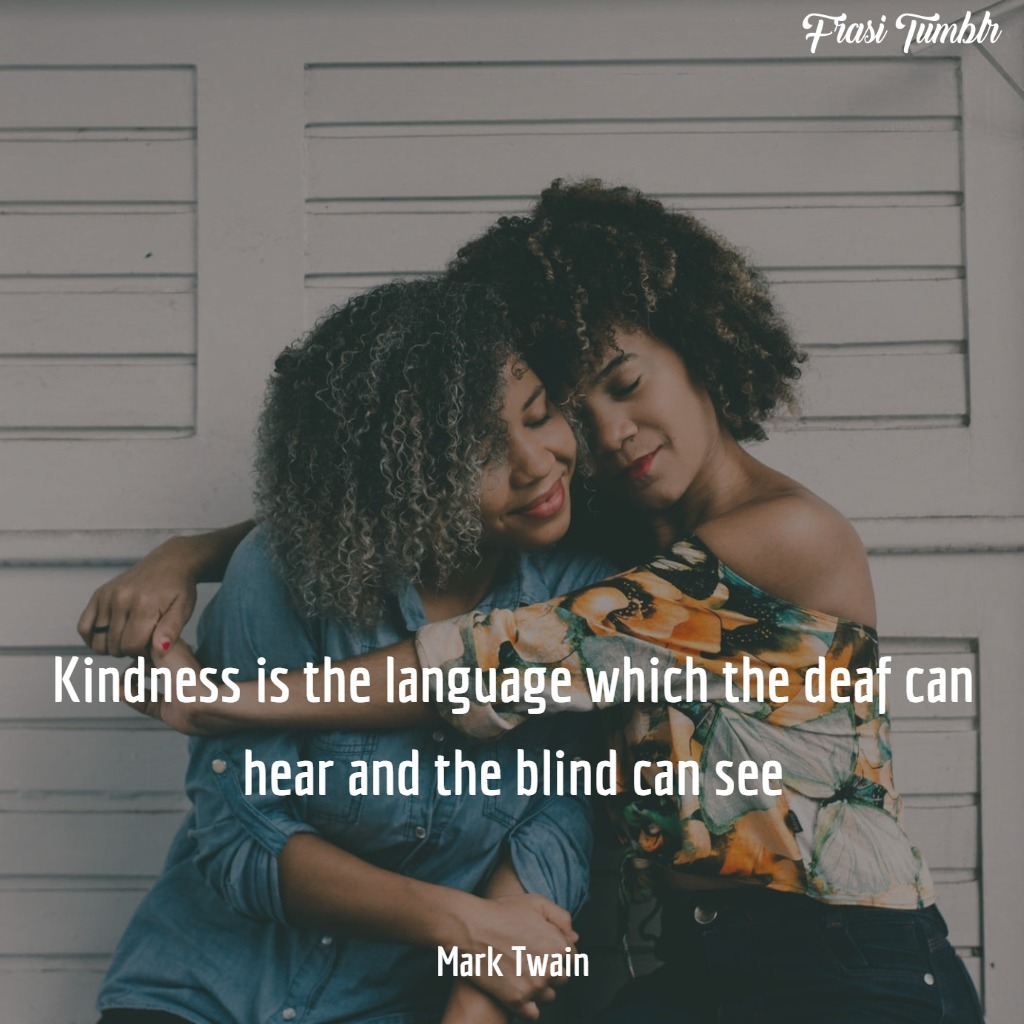frasi-gentilezza-inglese-linguaggio