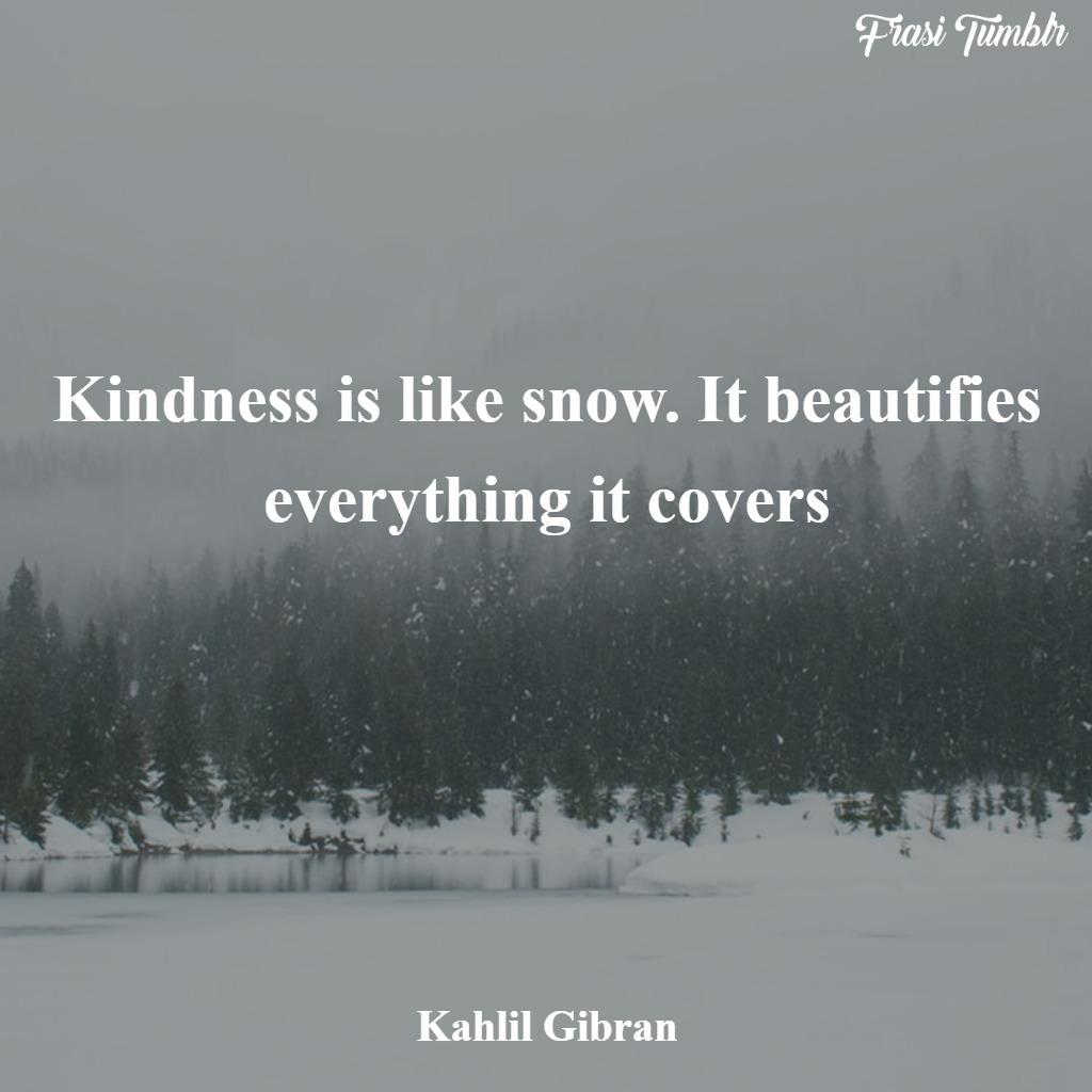 frasi-gentilezza-inglese-neve
