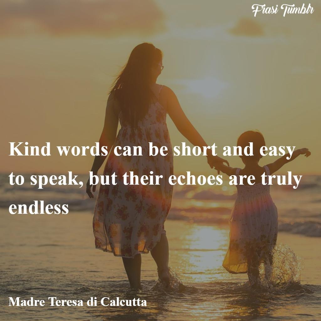 frasi-gentilezza-inglese-parole