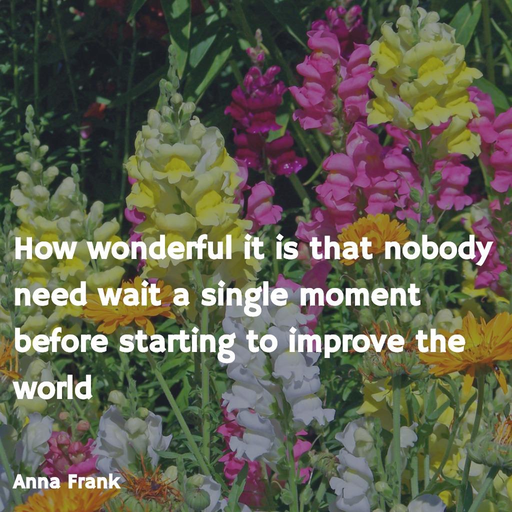 frasi-karma-inglese-migliorare-mondo