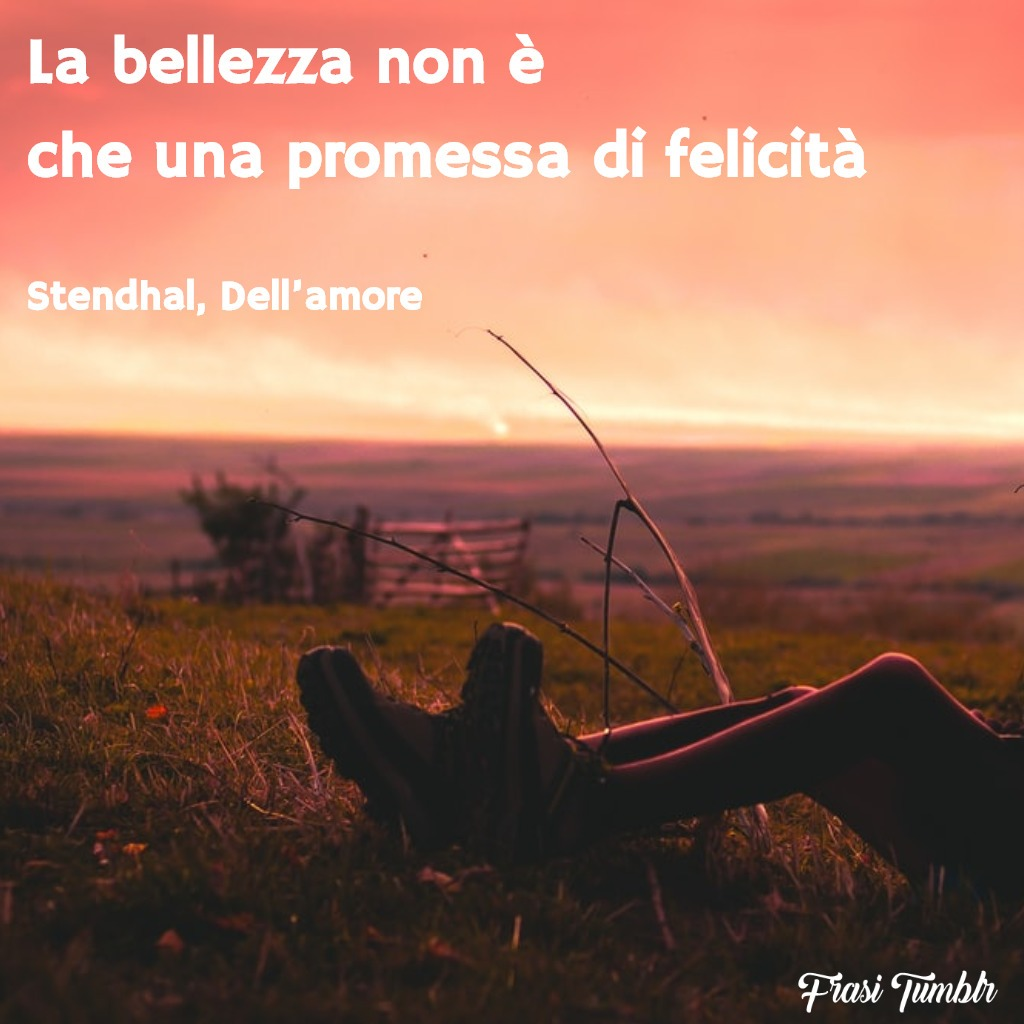 frasi-libri-bellezza-promessa-felicità