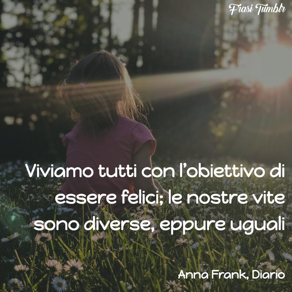 frasi-libri-essere-felici-diario-anna-frank