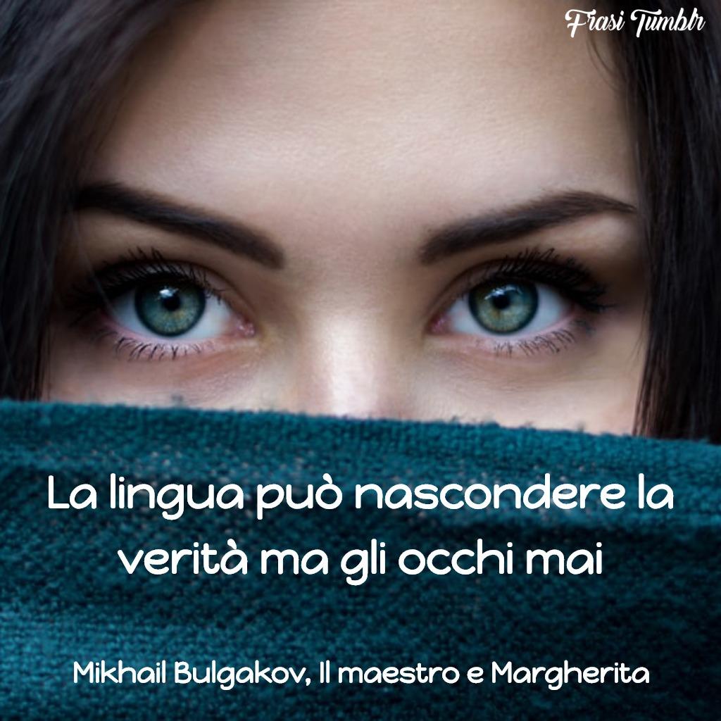frasi-libri-lingua-verità-occhi