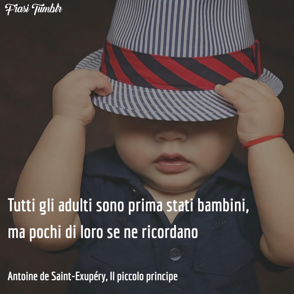 frasi-libri-piccolo-principe-adulti-bambin