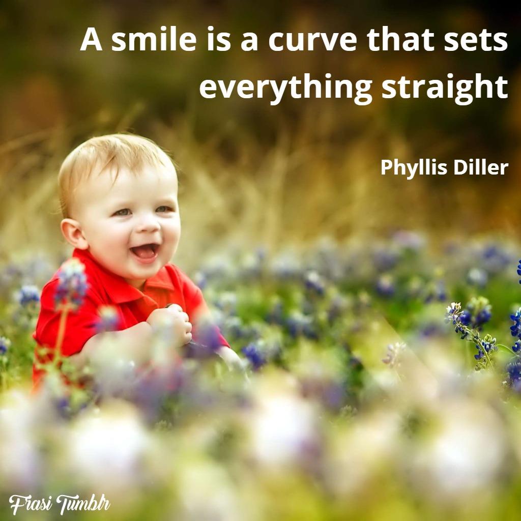 frasi-sorriso-inglese-curva