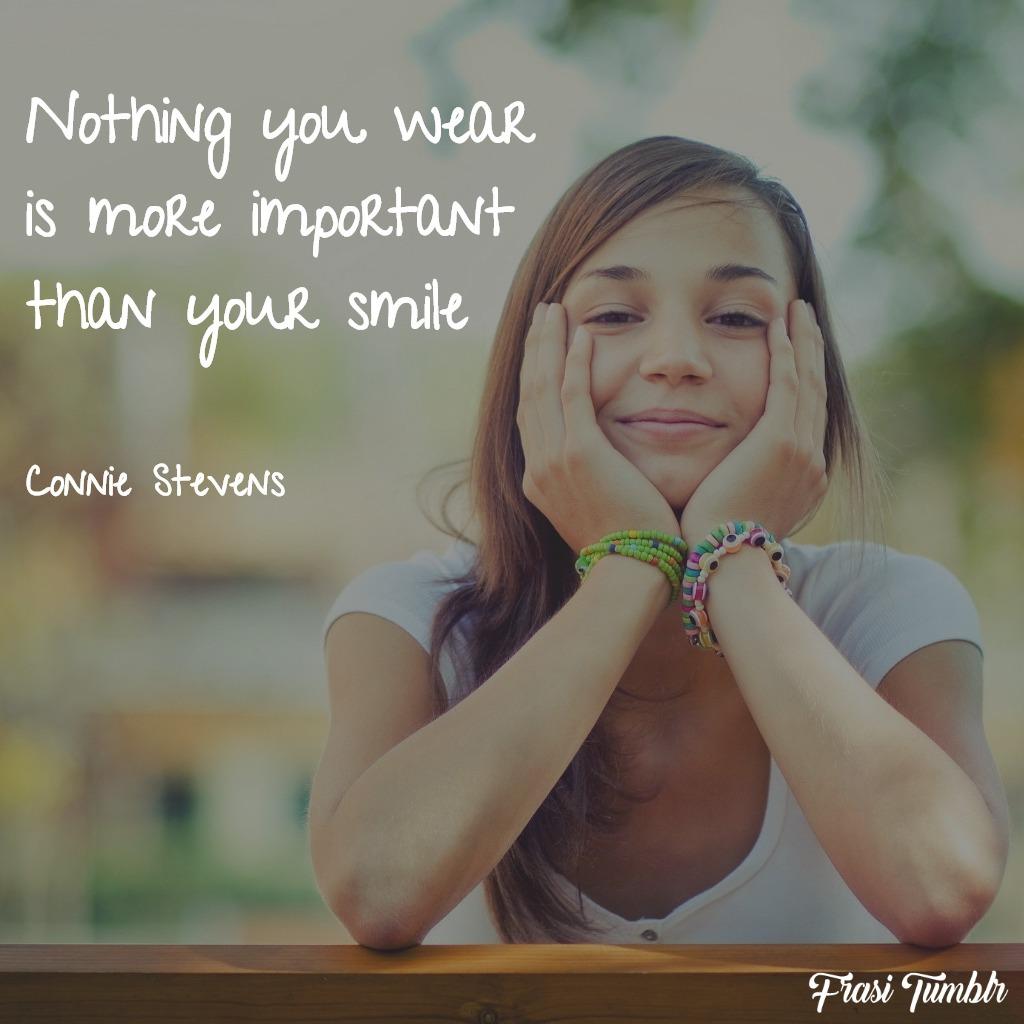 frasi-sorriso-inglese-importante