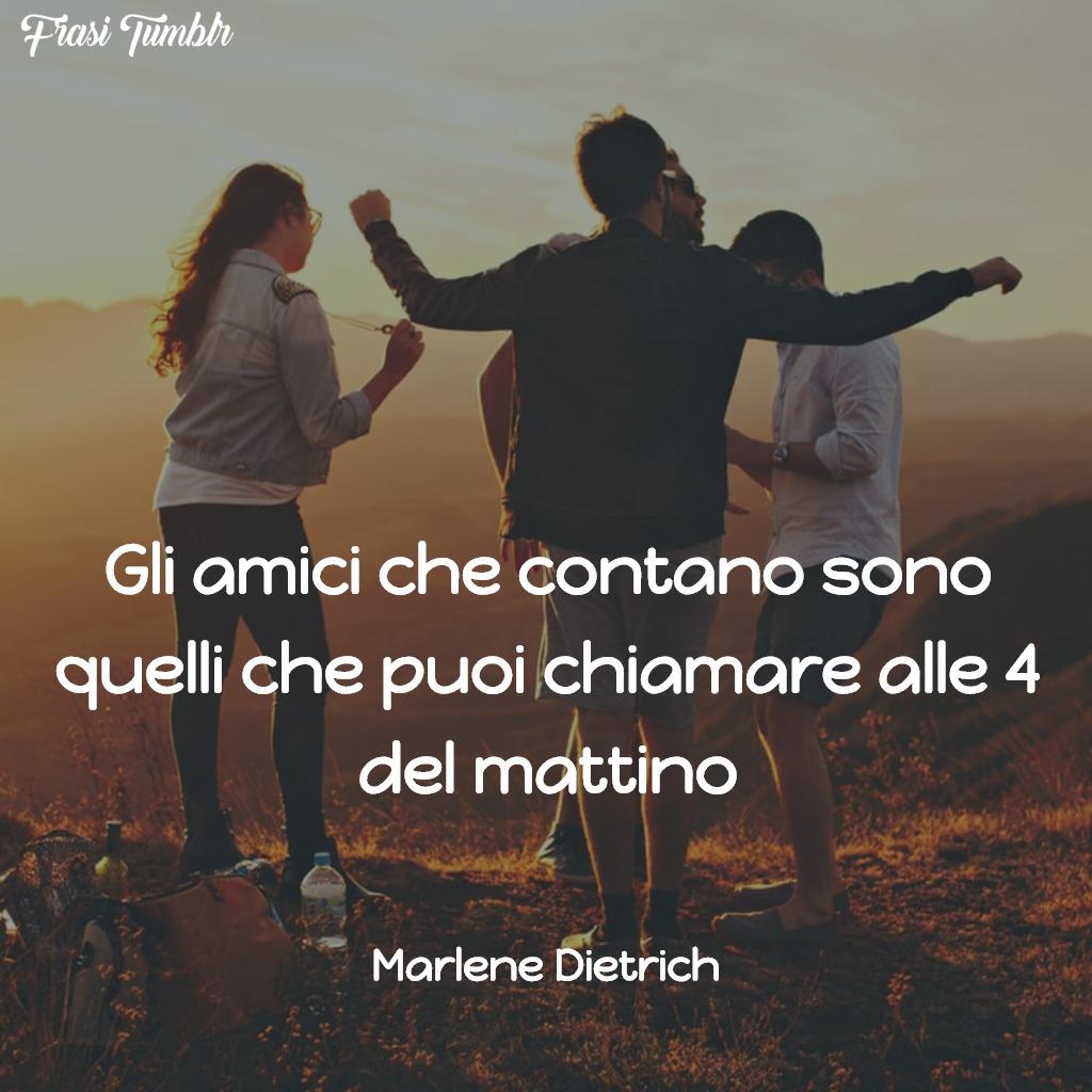 frasi-tumblr-instagram-facebook-whatsapp-amici-4-mattino