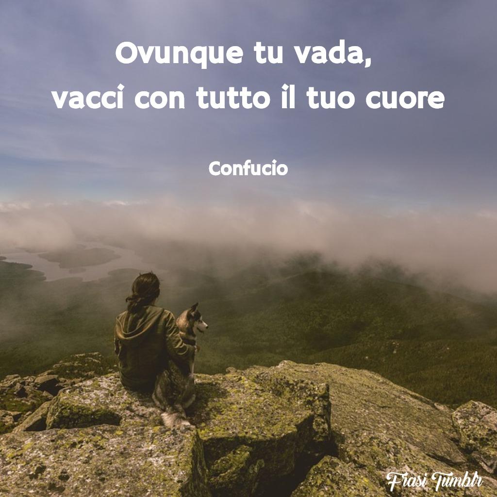 frasi-tumblr-instagram-facebook-whatsapp-cuore