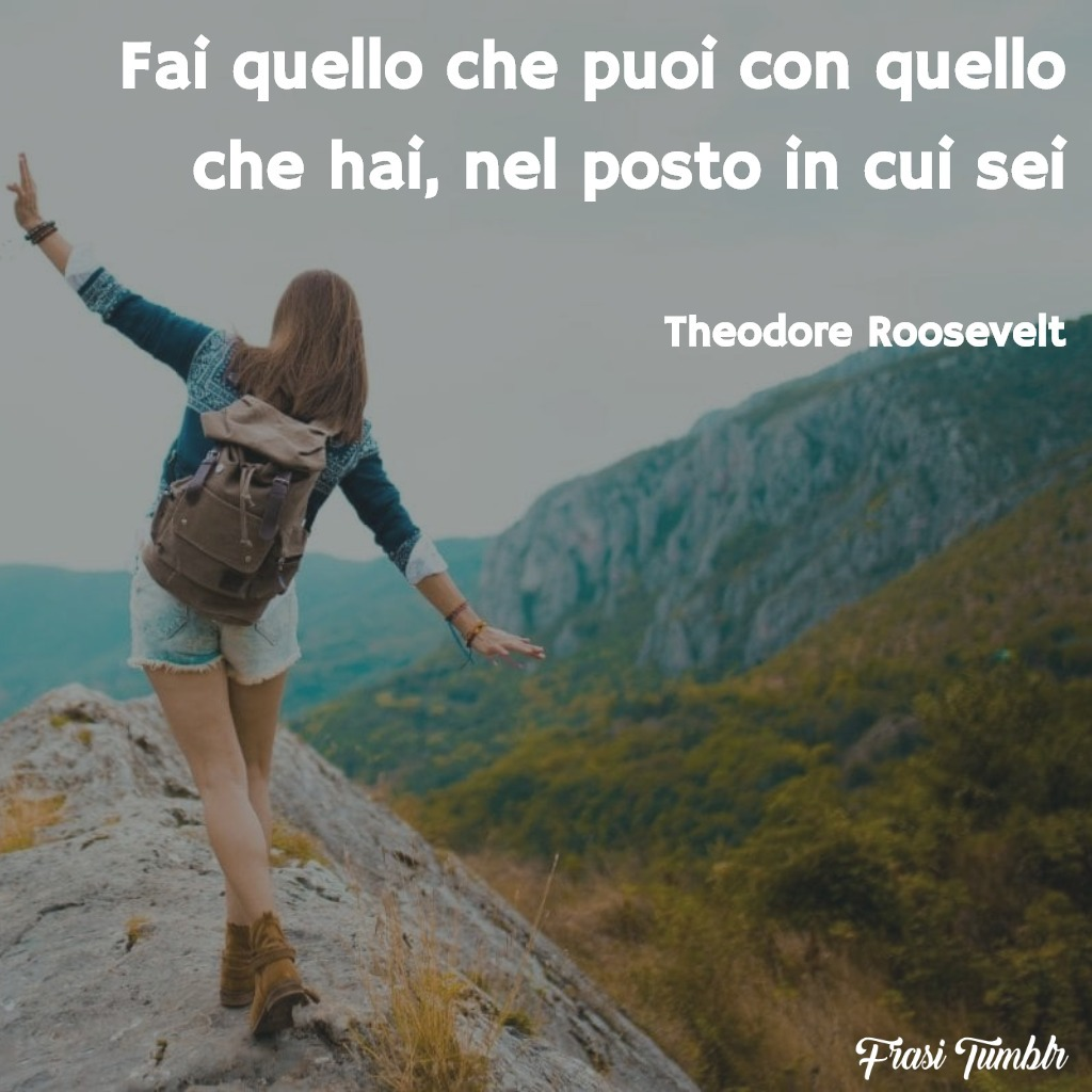 frasi-tumblr-instagram-facebook-whatsa