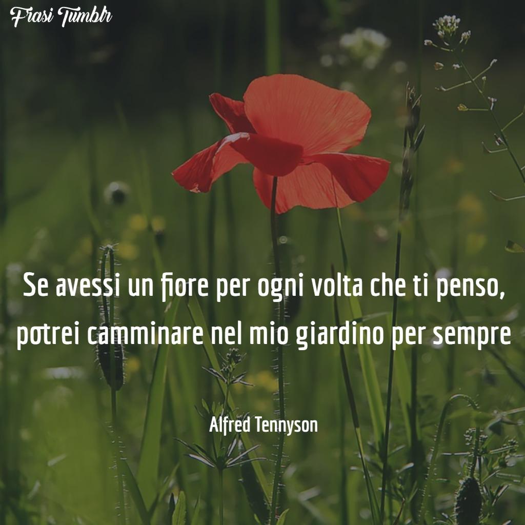 frasi-tumblr-instagram-facebook-whatsapp-giardino-fiore