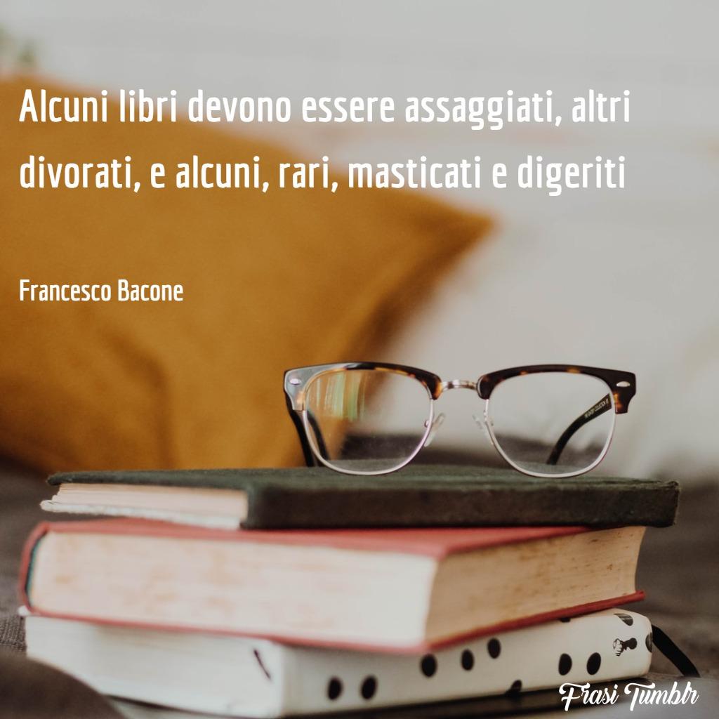 frasi-tumblr-instagram-facebook-whatsapp-libri