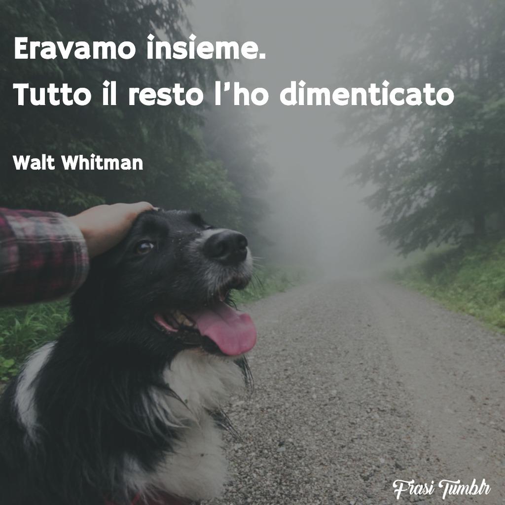 frasi-tumblr-instagram-facebook-whatsapp-tempo-dimenticato-insieme