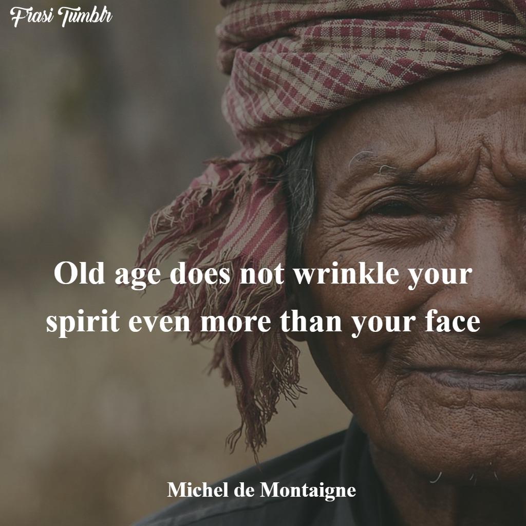frasi-vecchiaia-età-inglese-rughe
