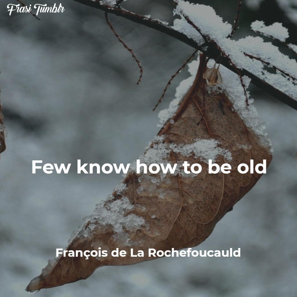 frasi-vecchiaia-età-inglese-sapere