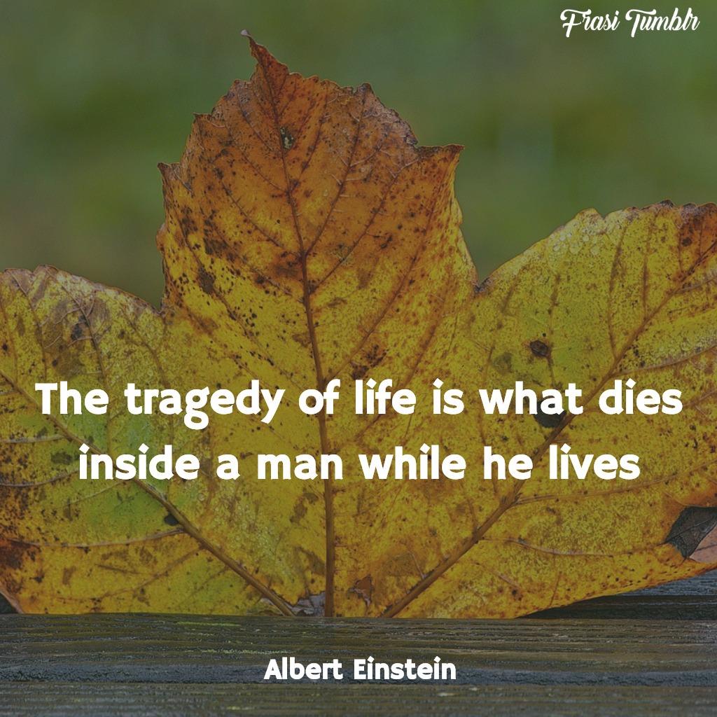 frasi-vecchiaia-età-inglese-tragedia-vita