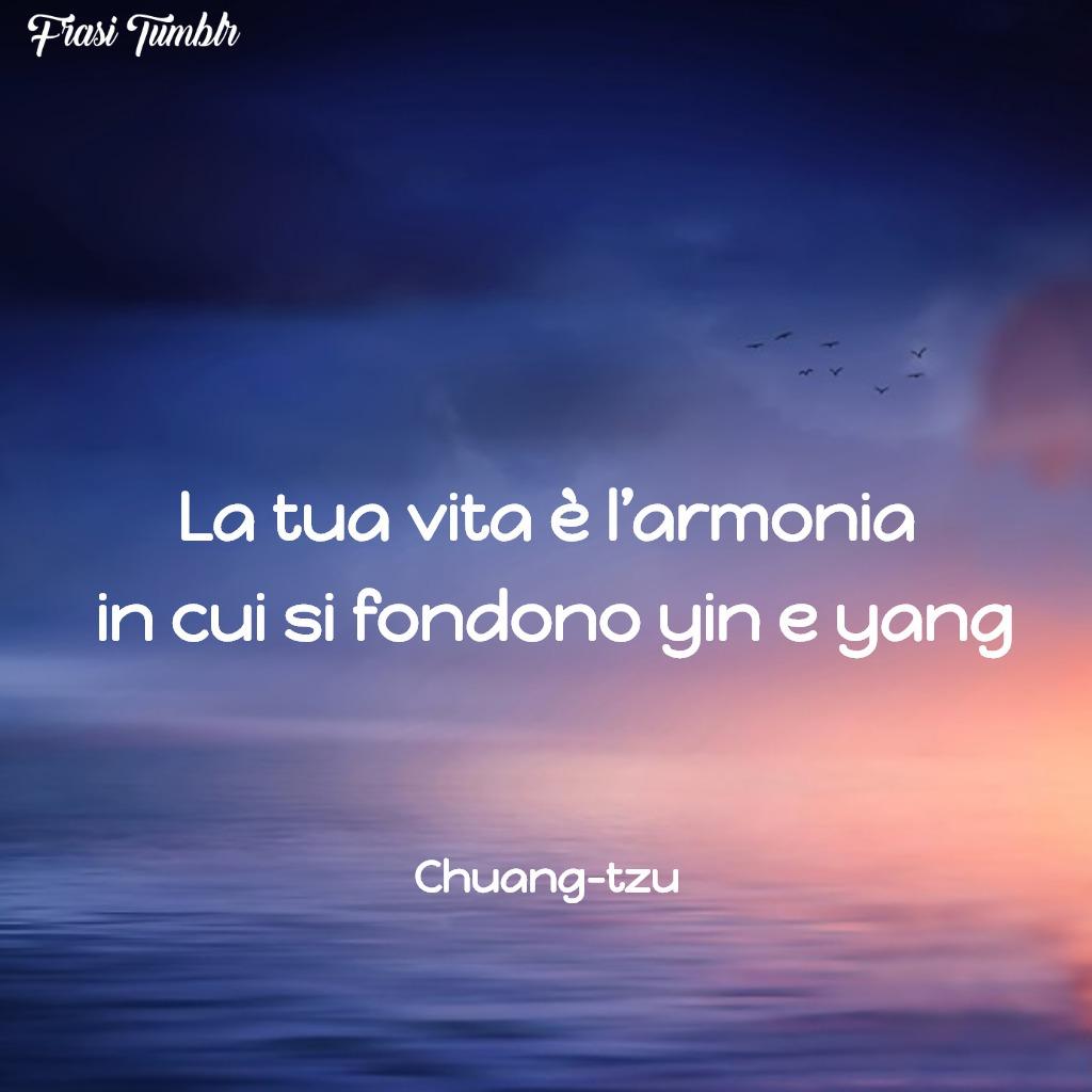 frasi-yin-yang-filosofia-vita-armonia