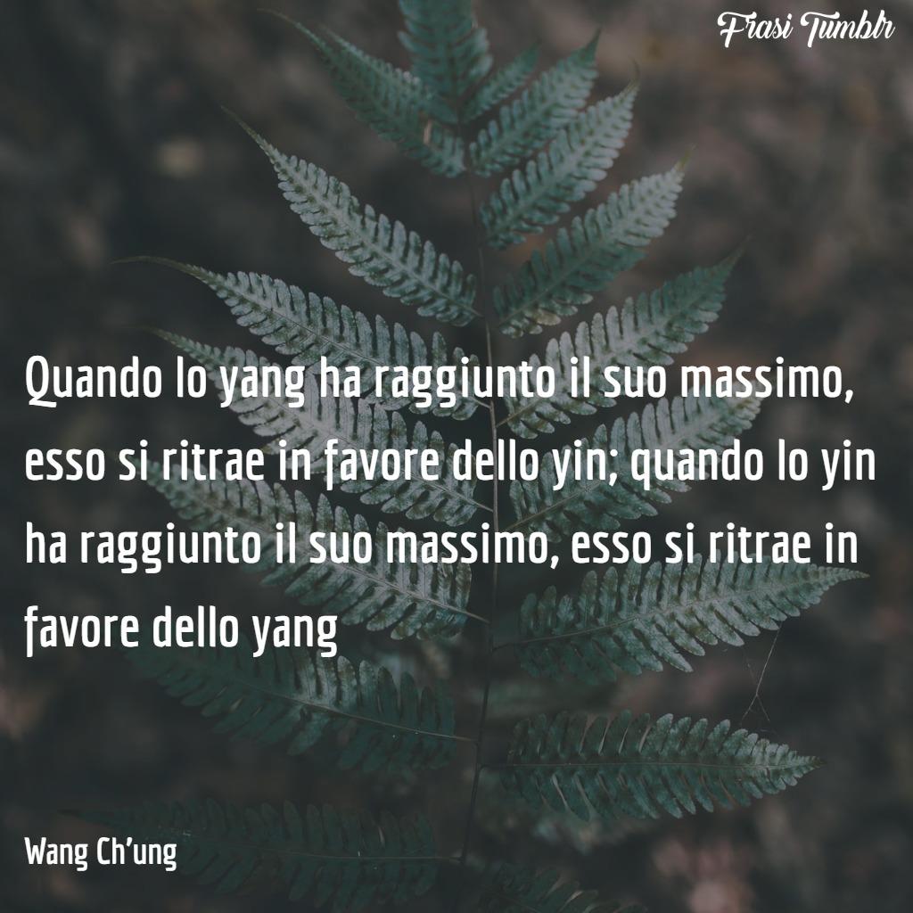 frasi-yin-yang-filosofia-ying-massimo