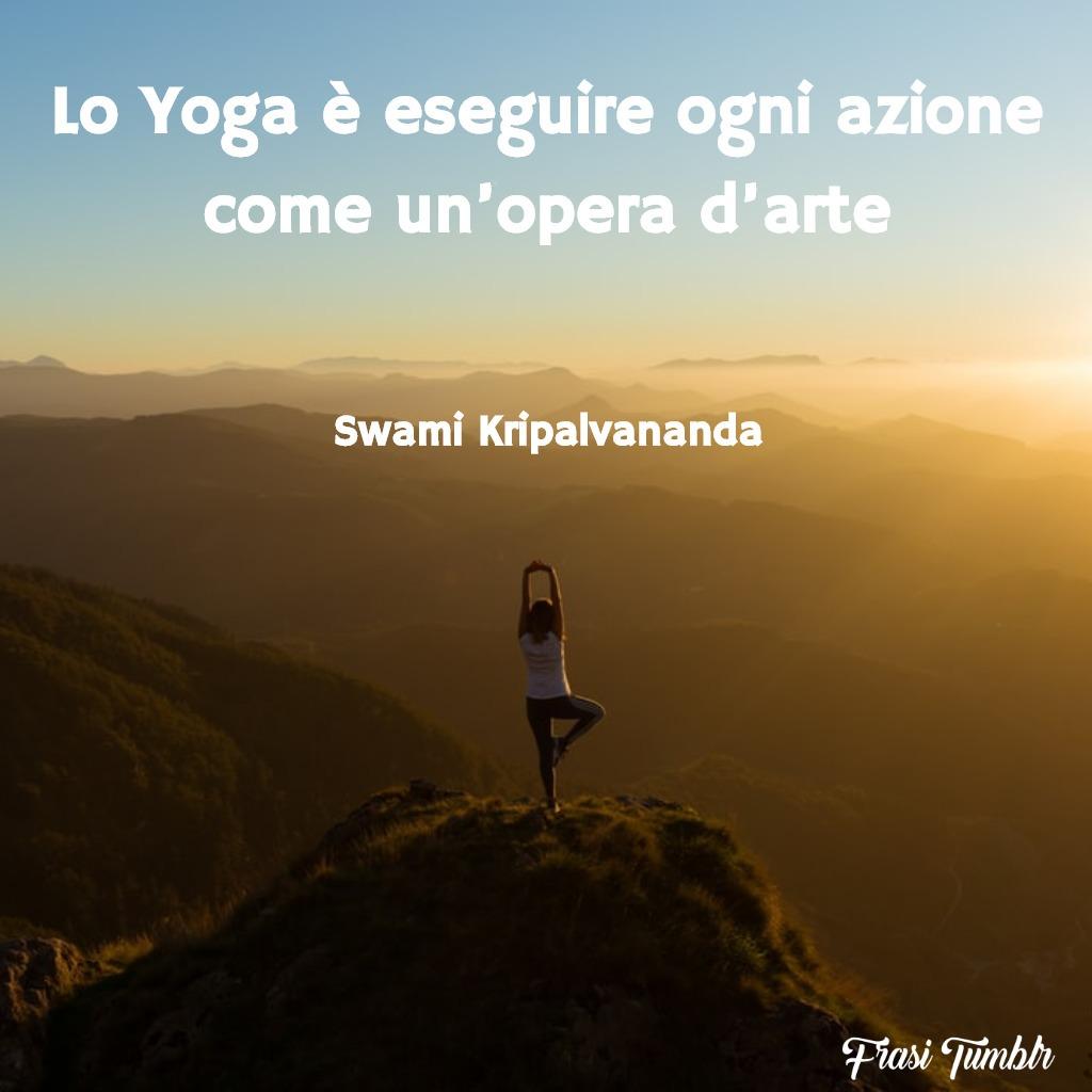 frasi-yoga-azione-opera-arte