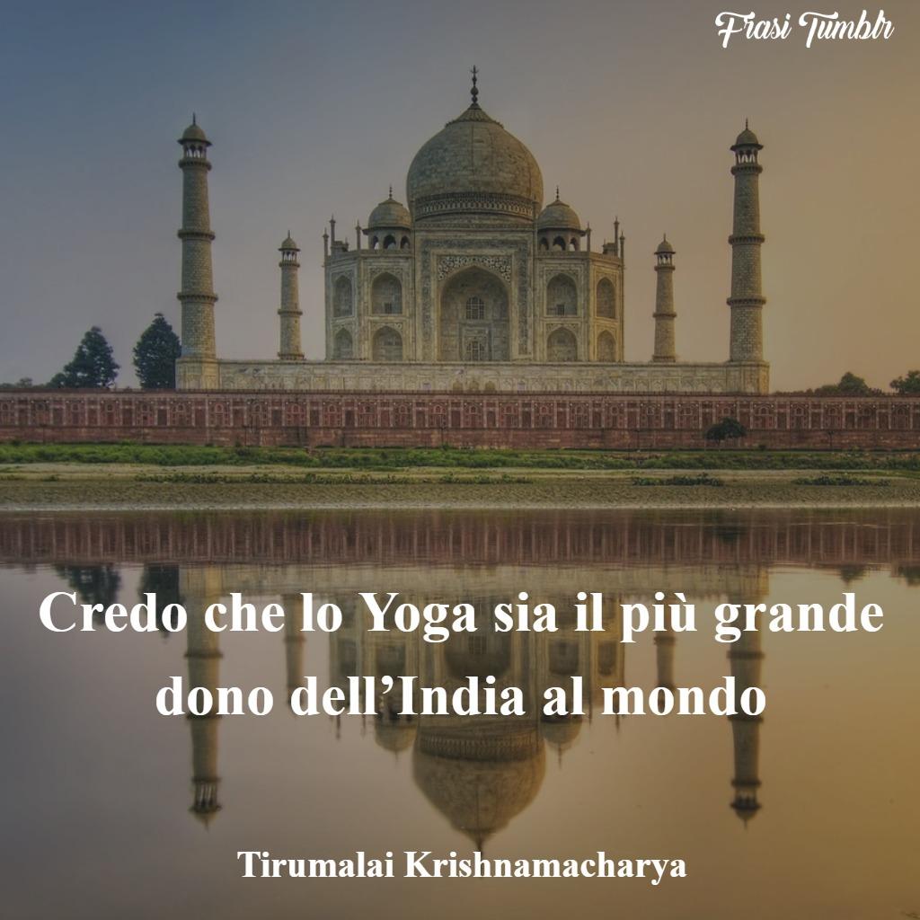 frasi-yoga-grande-dono-india-mondo