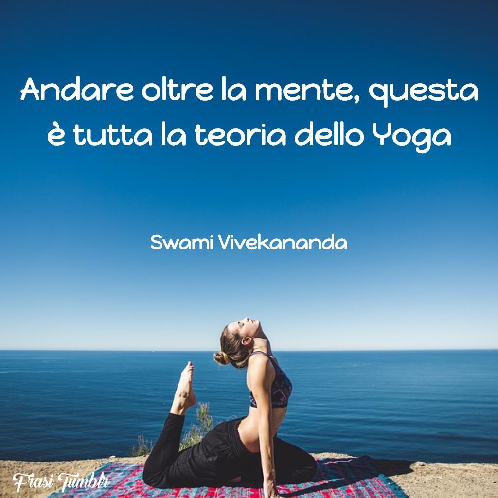 frasi-yoga-mente-teoria