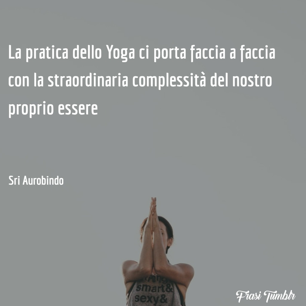 frasi-yoga-proprio-essere
