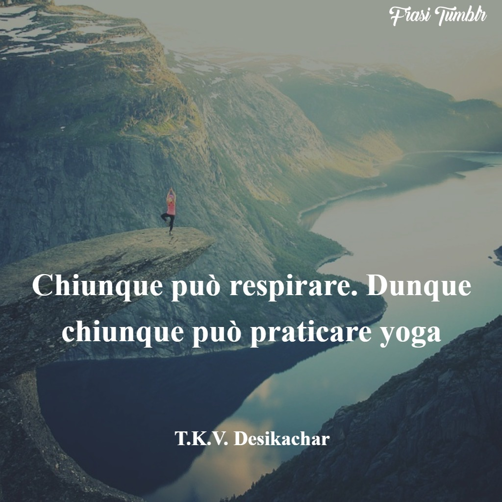 frasi-yoga-respirare