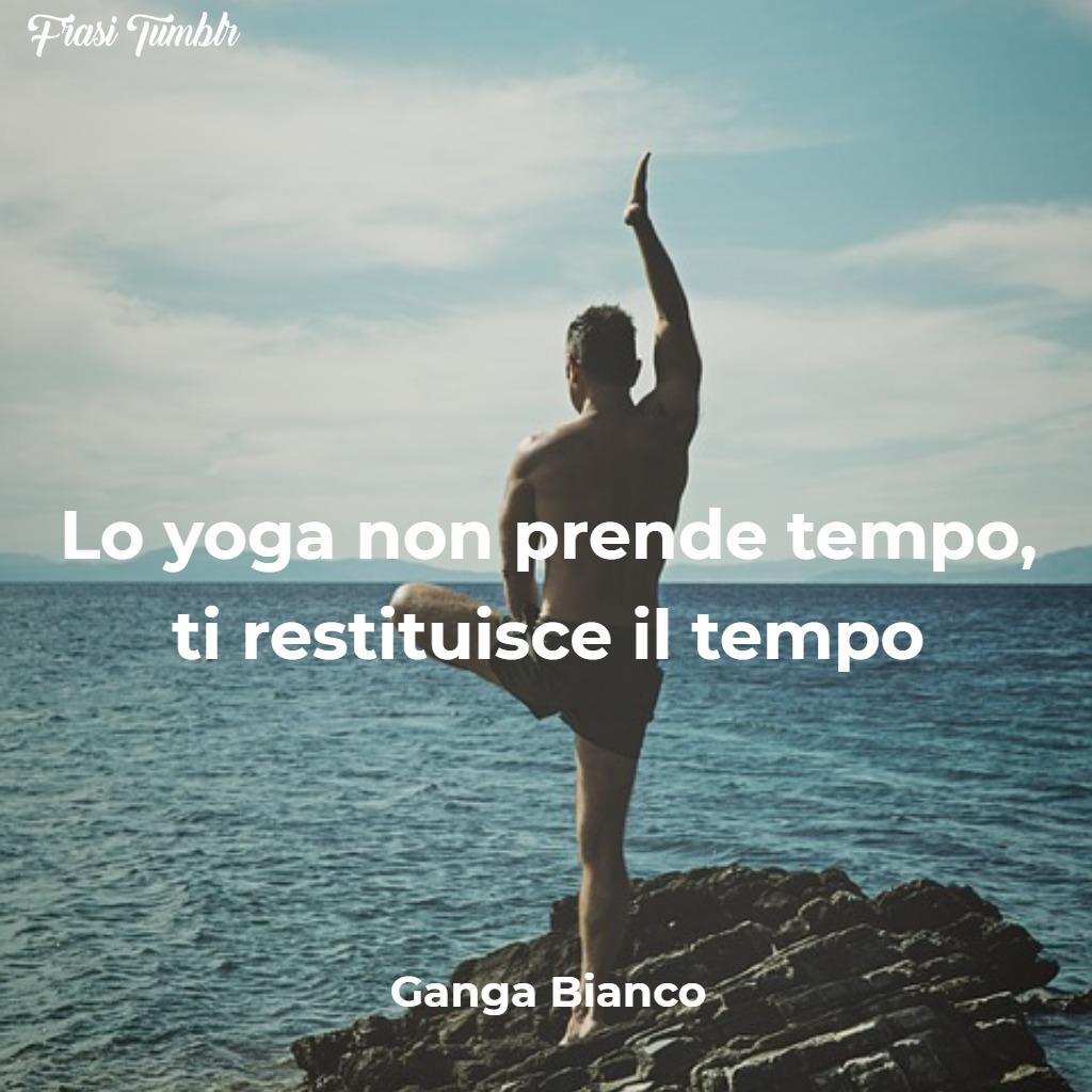 frasi-yoga-restituisce-tempo