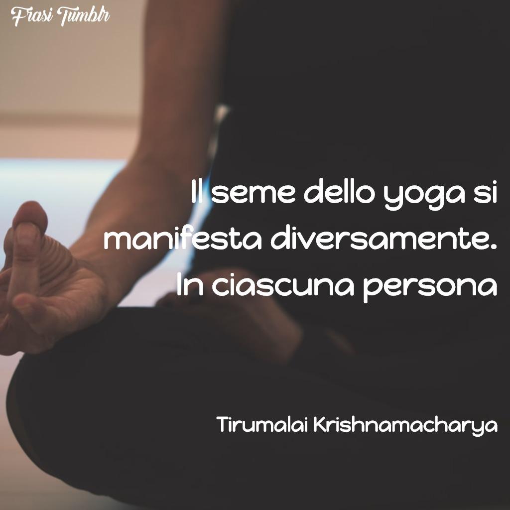 frasi-yoga-seme-persona