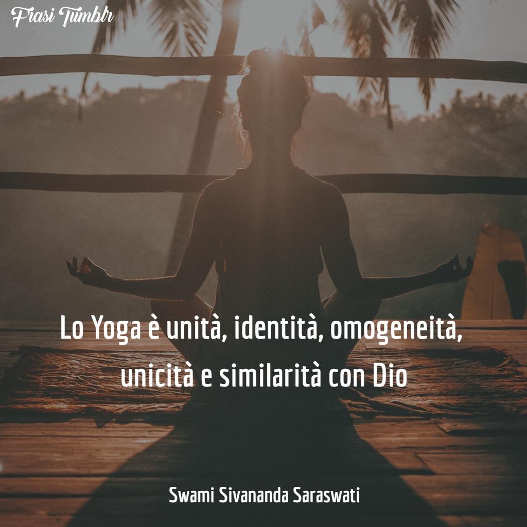 frasi-yoga-unità-identità-omogeneità-unicità-similarità-dio
