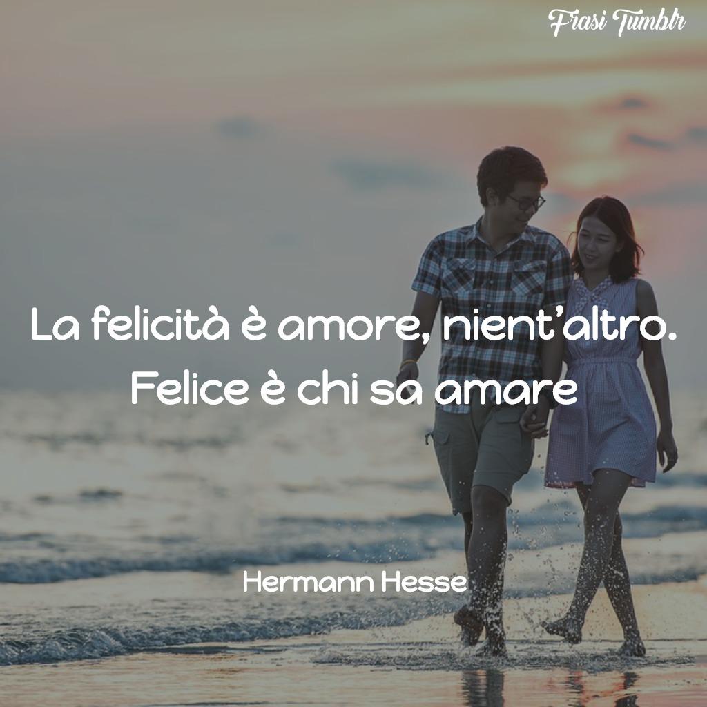 frasi-amore-felicità