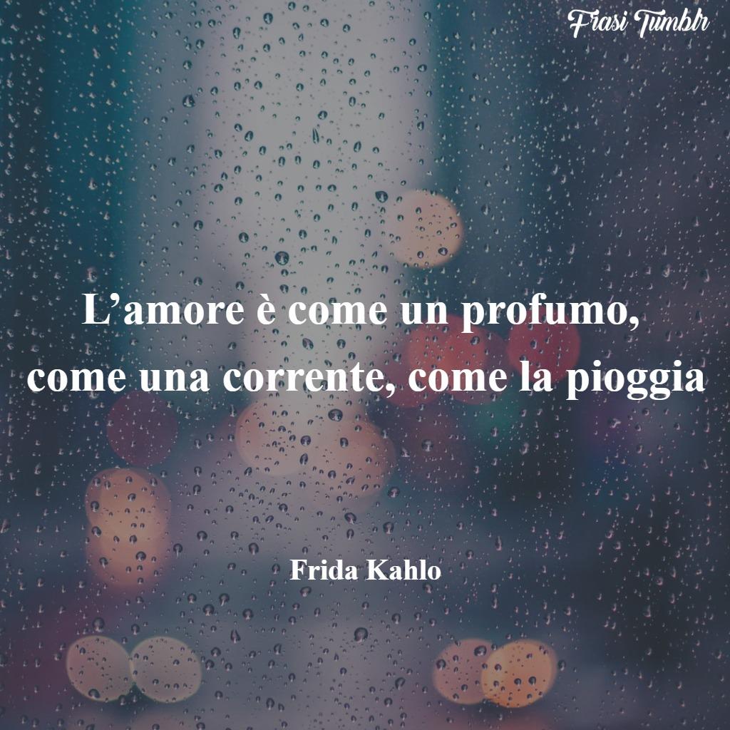 frasi-amore-profumo-pioggia