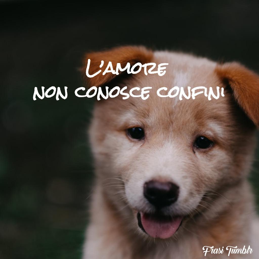 frasi-amore-san-valentino-confini-1024x1024