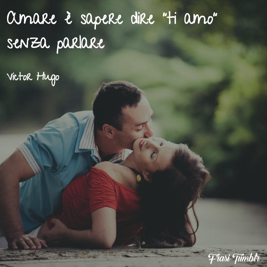frasi-amore-san-valentino-ti-amo-1024-1024