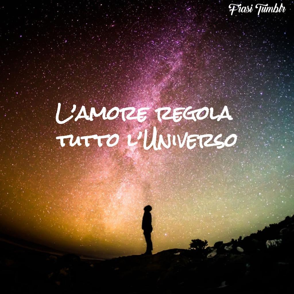 frasi-amore-universo