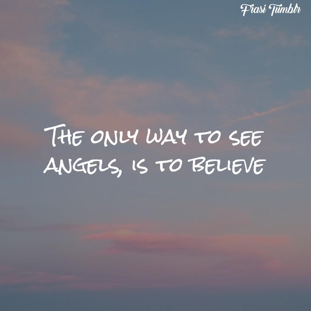 frasi-angeli-inglese-credere