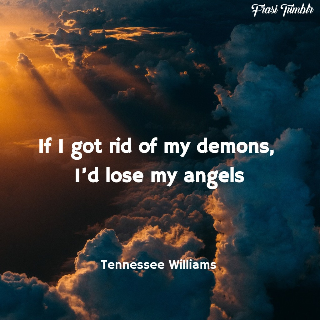 frasi-angeli-inglese-demoni-williams
