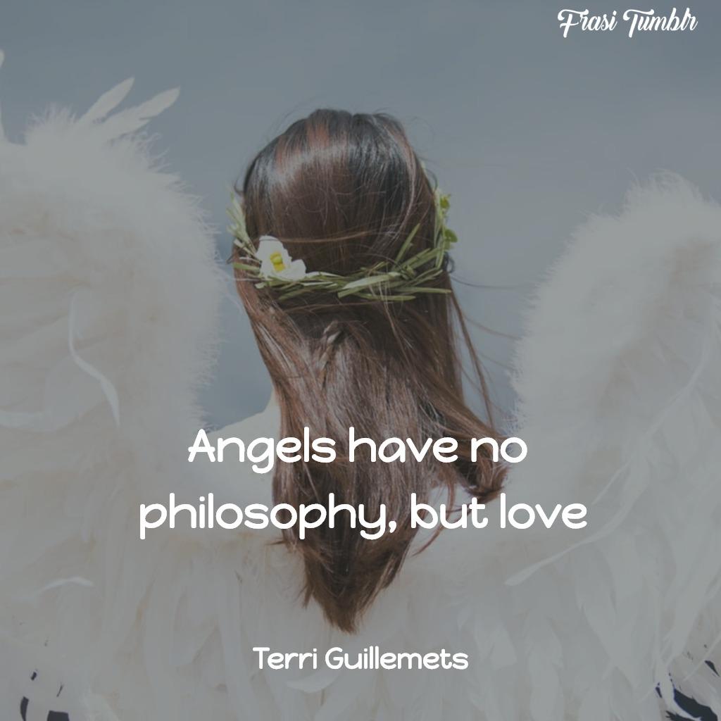frasi-angeli-inglese-filosofia-amore-terri-guillemets