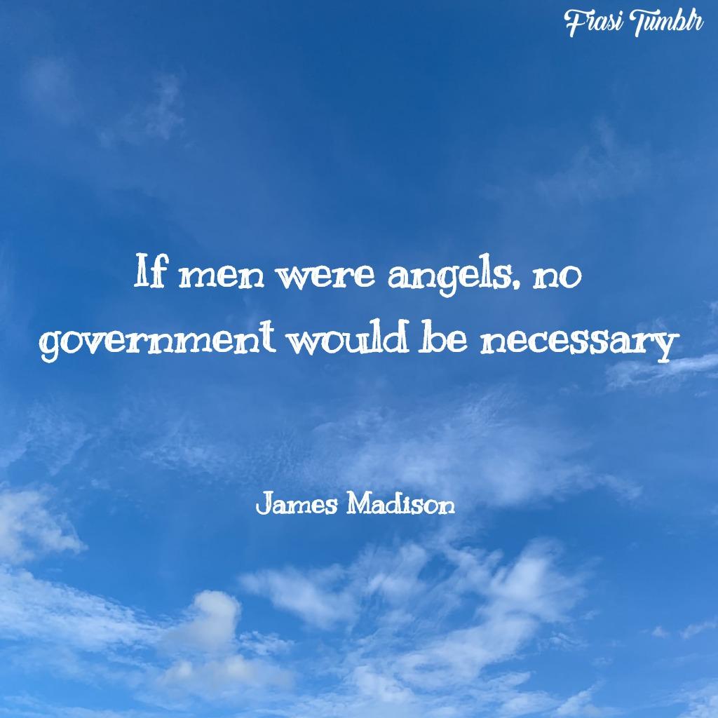 frasi-angeli-inglese-governo