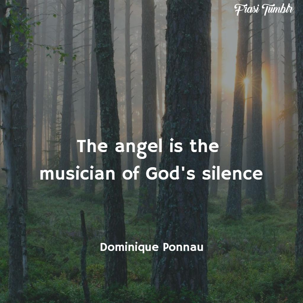 frasi-angeli-inglese-musica-dio-ponnau