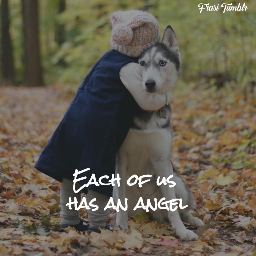 frasi-angeli-inglese-ognuno-ha-un-angelo