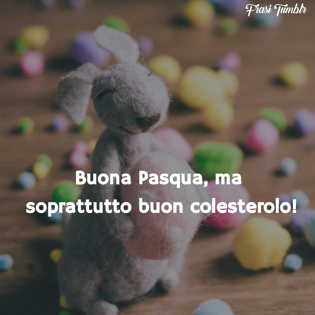 frasi-auguri-buona-pasqua-colesterolo-1024x1024