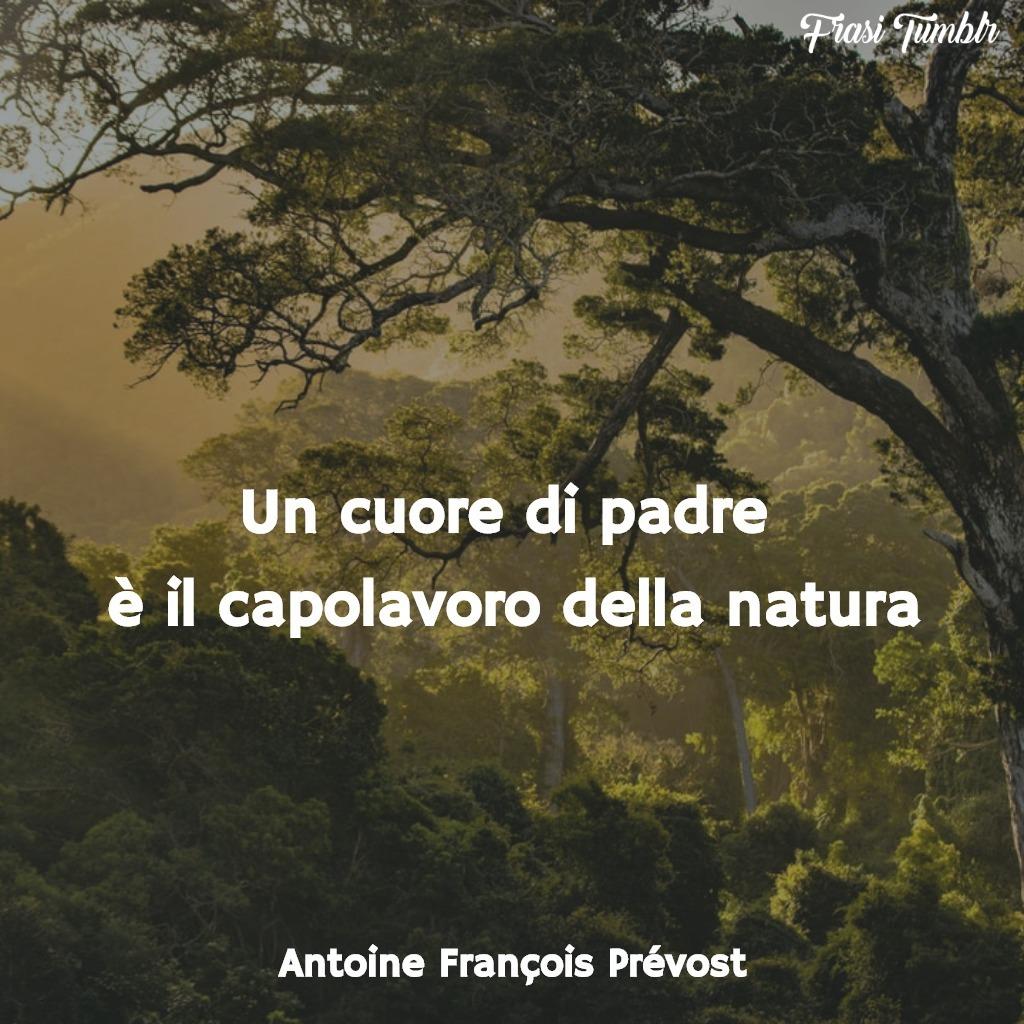 frasi-auguri-festa-papà-cuore-padre-capolavoro-natura-1024x1024