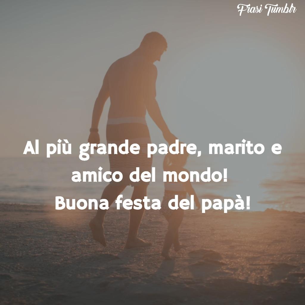 frasi-auguri-festa-papà-padre-marito-amico-1024x1024