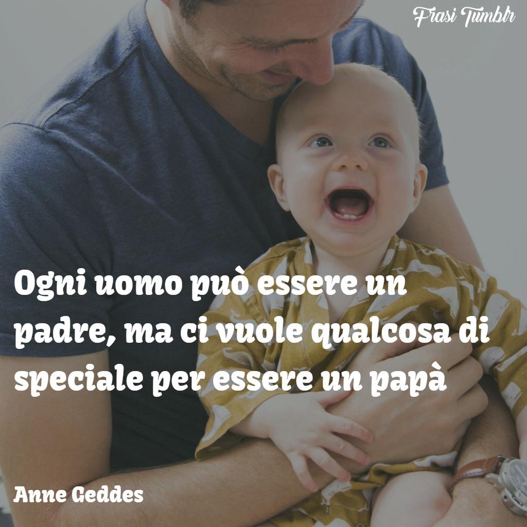 frasi-auguri-festa-papà-padre-speaciale-1024x1024
