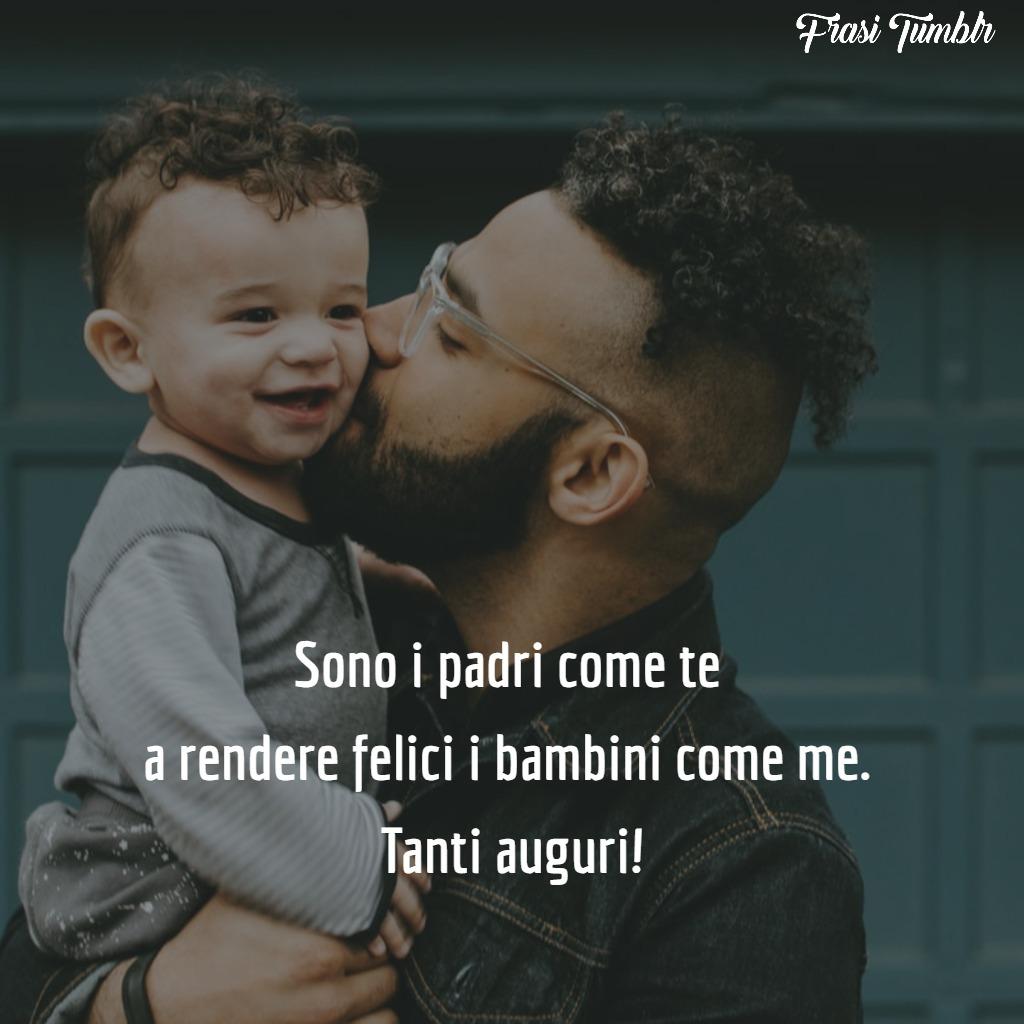 frasi-auguri-festa-papà-padri-bambini-felici-1024x1024