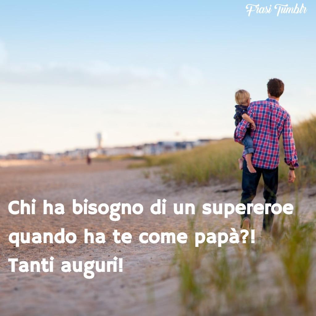 frasi-auguri-festa-papà-supereroe-padre-1024x1024