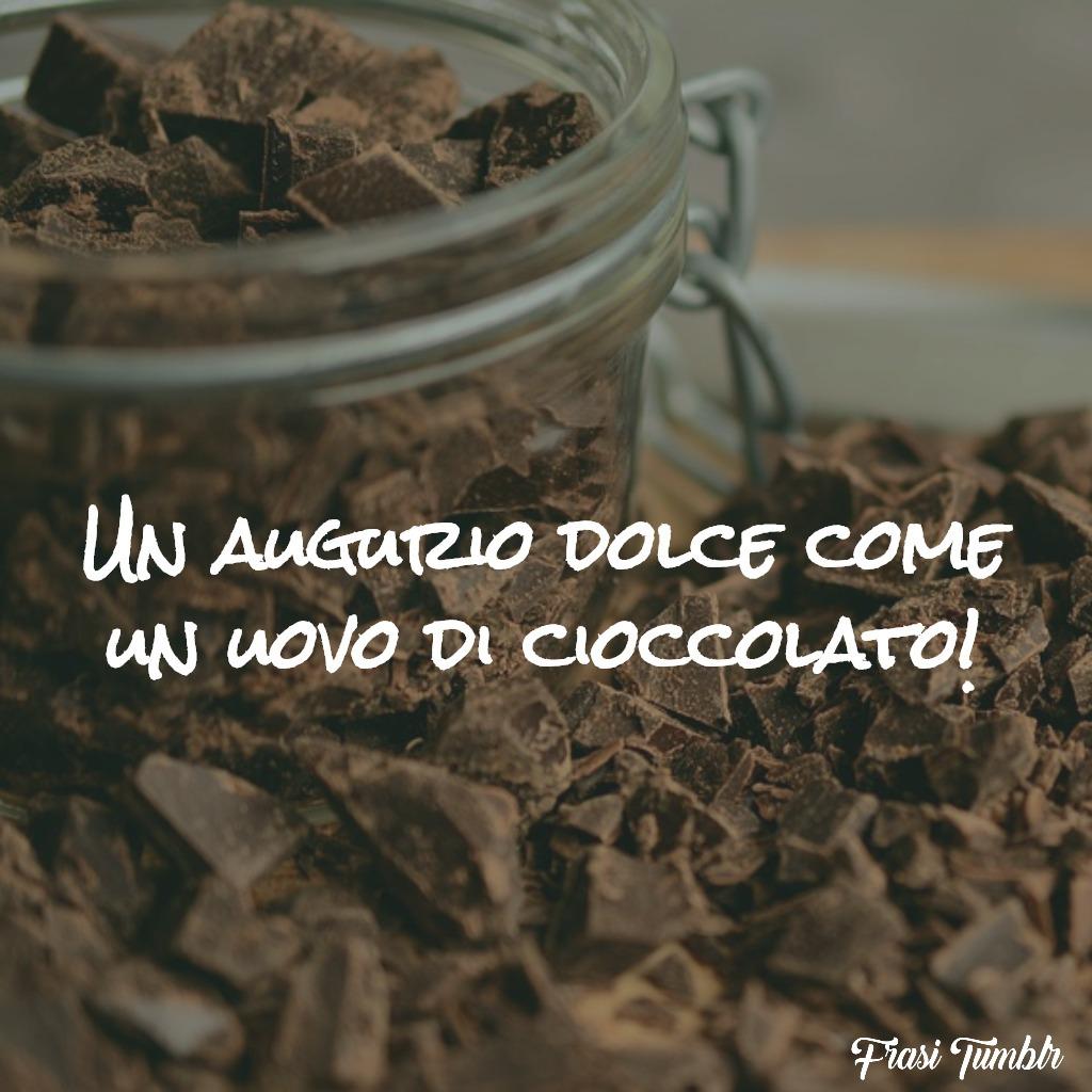 frasi-auguri-pasqua-augurio-dolce-cioccolato-1024x1024