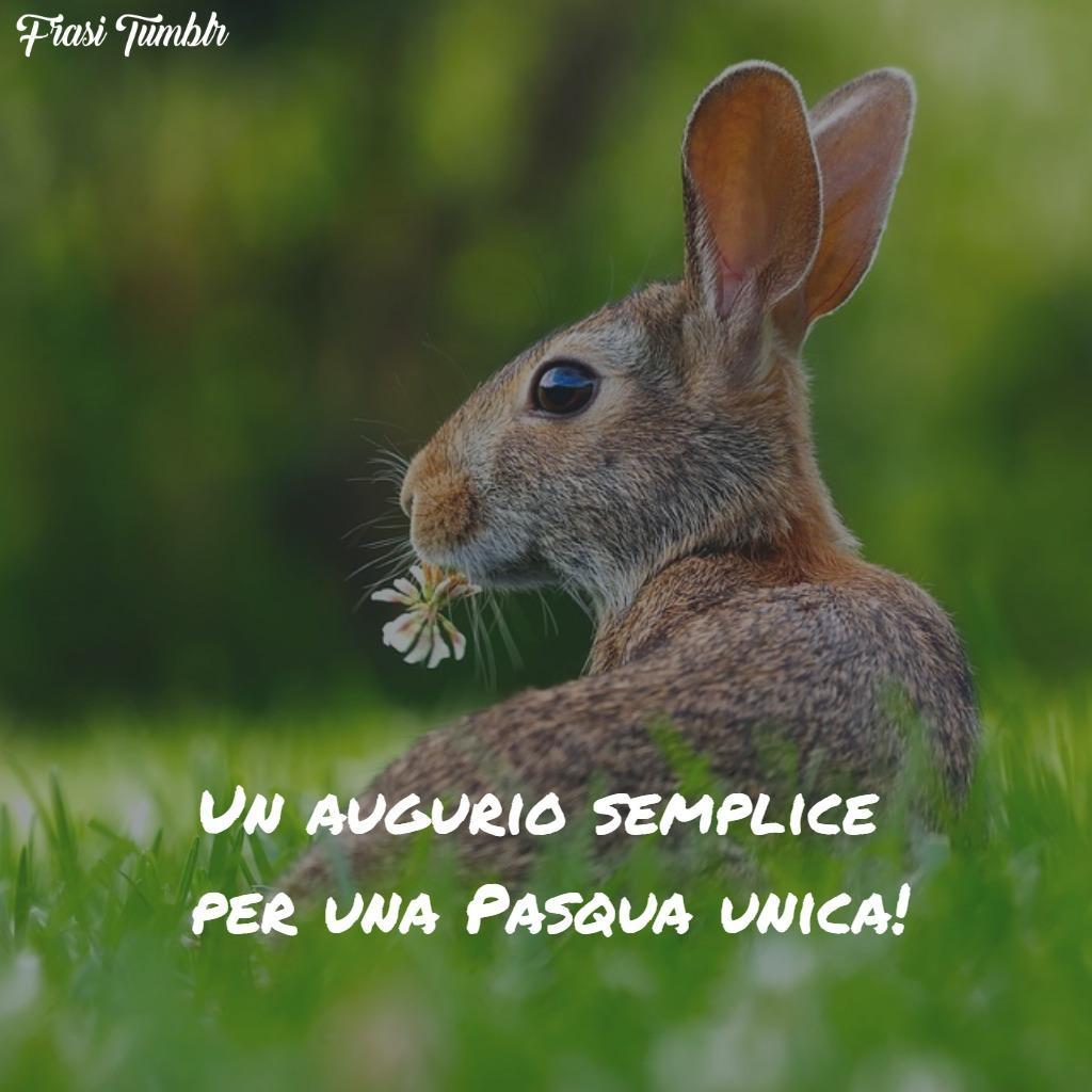 frasi-auguri-pasqua-augurio-semplice-1024x1024