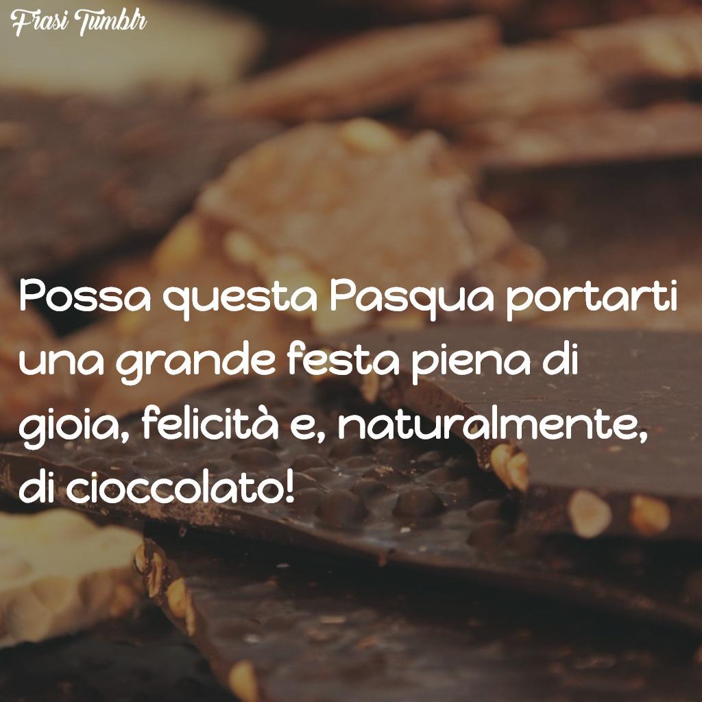 frasi-auguri-pasqua-festa-cioccolato-1024x1024